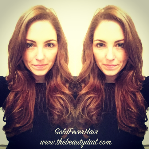 Gold fever hair extensions review the beauty dial unless you have been in hibernation for the last year then you would have undoubtedly heard about gold fever hair extensions pmusecretfo Image collections