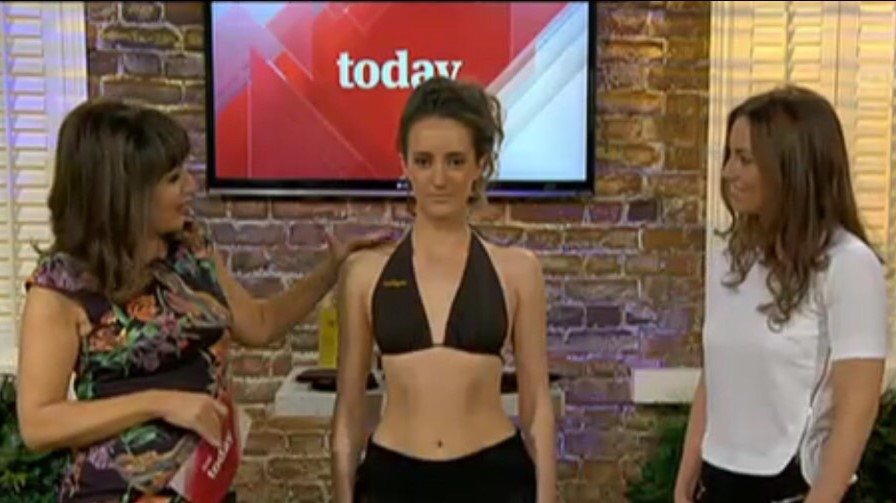 rte-today-show-beauty-expert