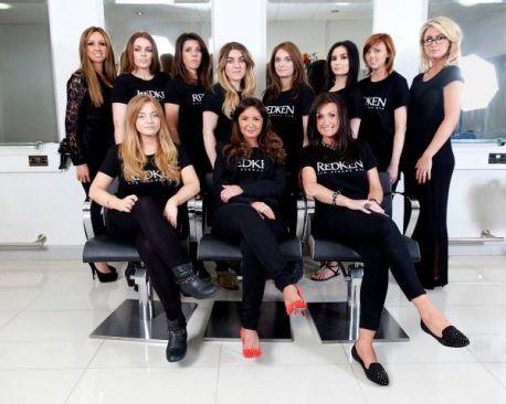 ceira-lambert-hair-salon
