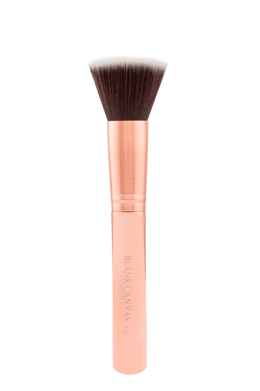 Rose Gold Brushes-1.jpg