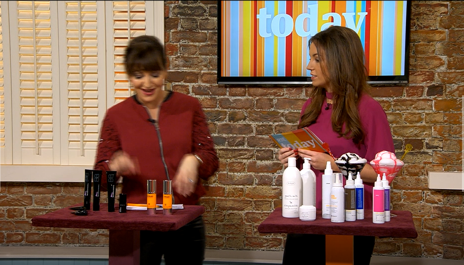 rte-today-beauty-expert-edel-cox4