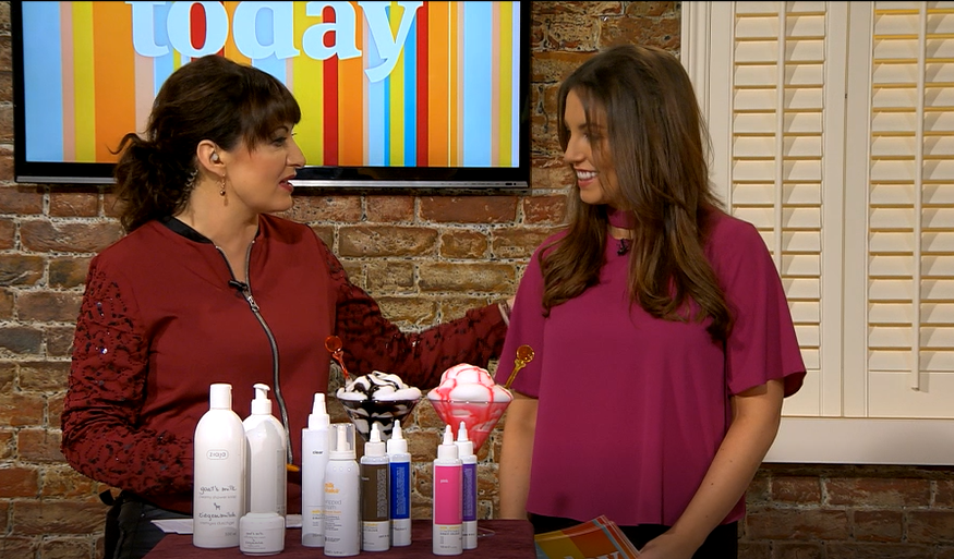 rte-today-beauty-expert-edel-cox7