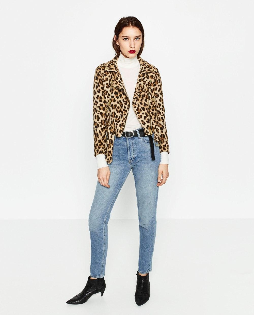 zara-leopard-print-jacket