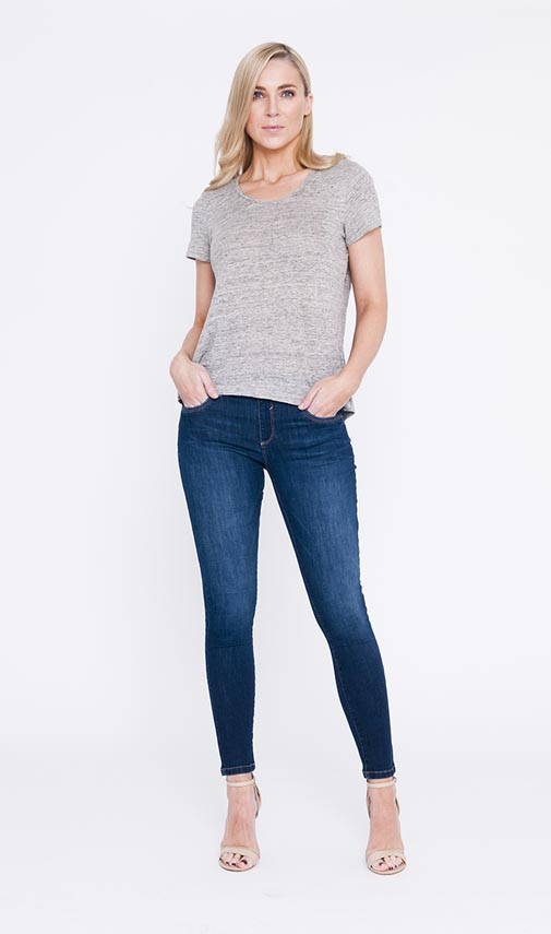 pocoby-pippa-slimmers-jeans
