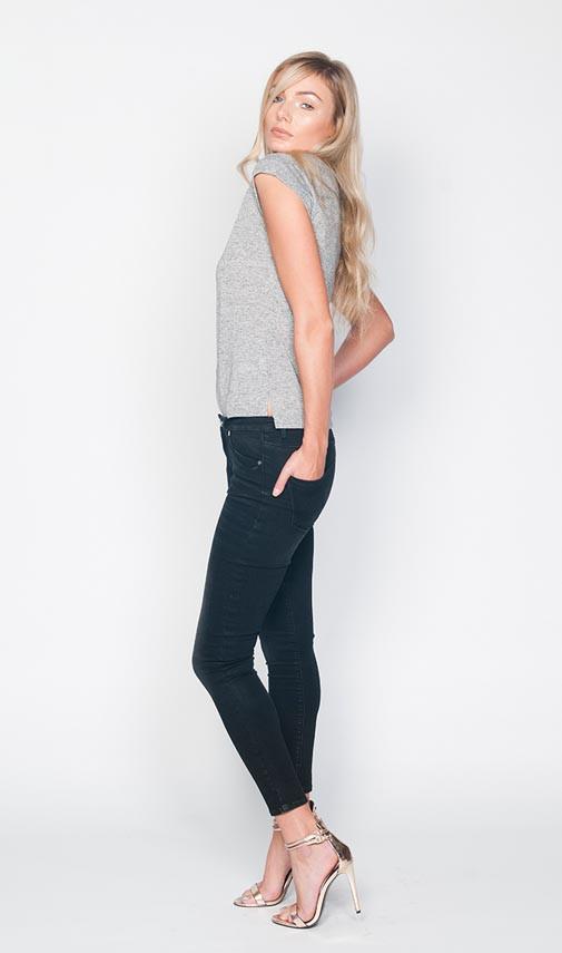 popc-jeans-the-saturday-night