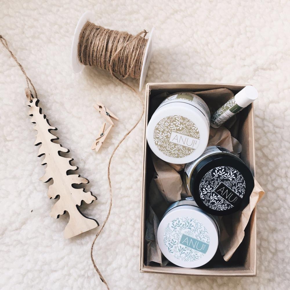 anu-skincare-gift-box-3