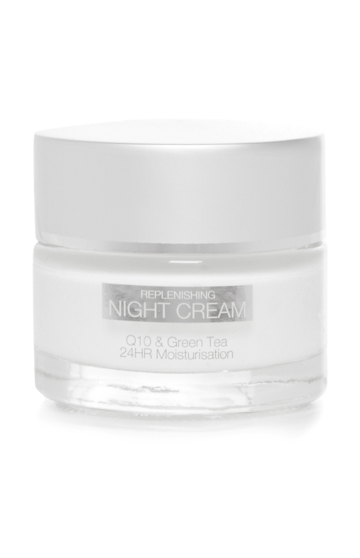 kimball-3320901-ps-q10-night-cream-grade-f-wk-12-e4