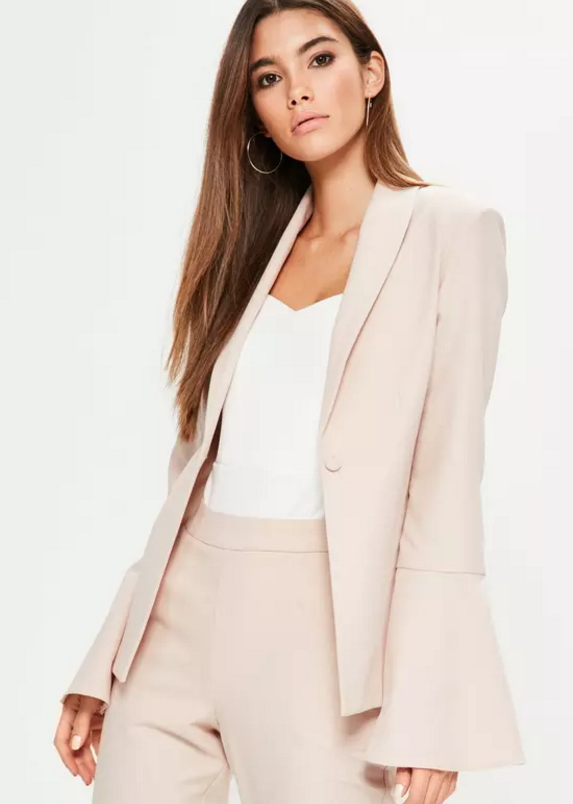 missguided-blazer