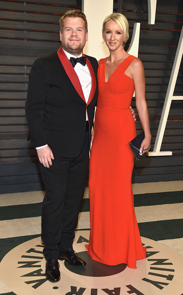 rs_634x1024-170226175422-634-james-corden-julia-oscars-vanity-fair-after-party-022617