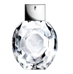 EmporioArmani-SheDiamonds100ml