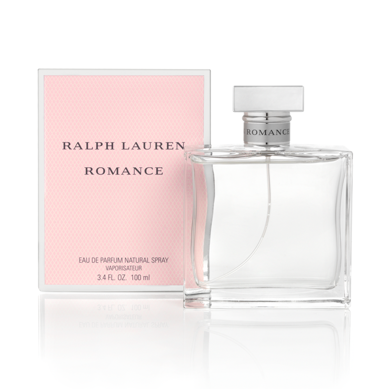 Ralph_Lauren_Romance_Eau_De_Parfum_Spray_100ml_1378462738