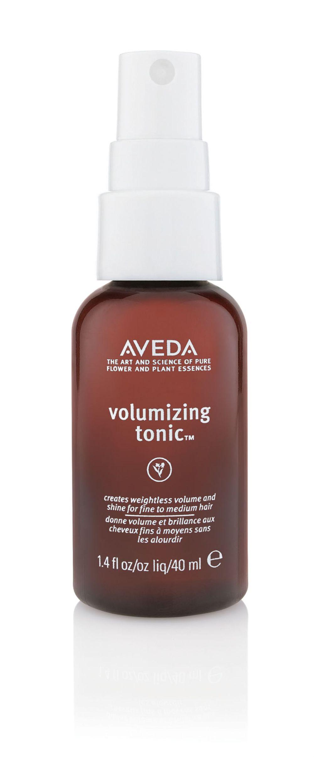 Aveda Volumizing Tonic Mini