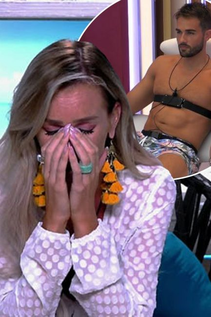 love-island-laura-and-paul-laura-anderson-and-paul-knops-tipped-to-split-after-lie-detector-test-results-leave-her-unsure